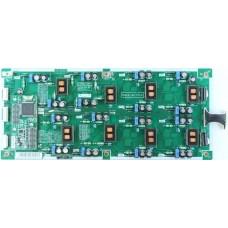 BN44-00745A , L65C4L_ESM , PSLF321C06B , 2014.01.14 , REV1.2 , SAMSUNG UE55HU8500 UE55HU8500L UE55HU9000 , LED DRİVER KARTI