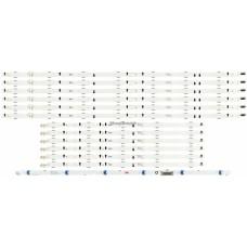 SAMSUNG_2014SVS55_3228_L07_REV1.1_140111 SAMSUNG_2014SVS55_3228_R05_REV1.1_140111 SAMSUNG UE55H6350 LED BAR SAMSUNG UE55H6400 LED BAR