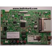 MDM2508-05879 EBT62036650 25EBT000-00VW EAX64702603 1.0 LD21A LC21B LG 26LS3590-ZC LG 26LS3590