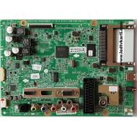 MT45/LA40A EAX65428303 1.1 EAX65428303 1.1 EBU62407935 EBU62407943 LG 29MT45D-PZ 29MT45D-P2