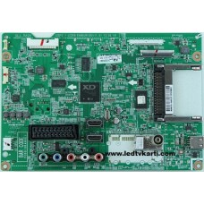 EBT62298005 EBT62036649 MZM2D10 EAX64910001 1.0 LD21C LC21B 32LS3400 32LS3450 LED TV İÇİN ANAKART MAİN BOARD