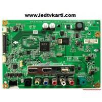 32 HD AV MNT/LK53B EAX66750804 1.0 LG 32MB17HM-B