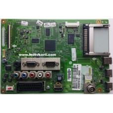 EBT61855210 MDM2222-02313 22EBT010-00AY EAX64280504 EAX64280505 1.0 U21A LG 50PA6500 FULL HD PLAZMA TV İÇİN ANAKART MAİN BOARD