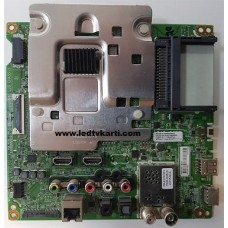 EBT64187802 EBR82405802 EAX66882503 MGJ651079 LG 55UH615V 4K UHD webOS 3.0 SMART LED TV İÇİN ANAKART MAİN BOARD