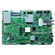 EBT62952721 EAX65608605 1.0 140318 MJM44284C100924 LG 65UB980V 65UB980V-ZA 3D UHD 4K SMART LED TV İÇİN ANAKART MAİN BOARD