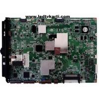 EBT62952731 EAX65608605 1.0 140318 UB8500 MGJ639129 LG 79UB980V 79UB980V-ZA 4K ULTRA HD LED TV İÇİN ANAKART MAİN BOARD