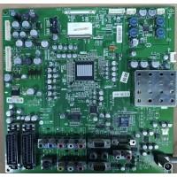 PP61A-C 68709M0348E JA6ALG33139L3039ALF LG 26LC2R 32LC2R LCD TV İÇİN ANAKART MAİNBOARD