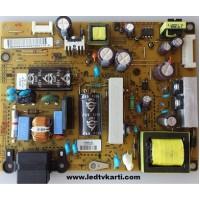 EAX64905001 2.4 2.7 EAY62810301 LGP32-13PL1 REV1.0 REV3.0 LC320DUE-SFU1 LG 32LA613S 32LA620S 32LN570S 32LN575S 32LN5400 LED TV İÇİN BESLEME POWER GÜÇ KARTI POWER BOARD