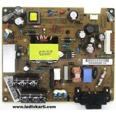 LGP32P-12LPB PLDC-L201C 3PAGC10111B-R EAX65035501 EAY62809403 1.0 REV1.0 LG 32LS3450 LED TV İÇİN BESLEME GÜÇ KARTI POWER BOARD