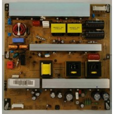 EAX63329901/8 , EAX63329901/10 , EAX63329901/11 , EAY62171101 , 3PAGC10037A-R , PS-6421-3-LF , LG 50PZ570 , 50PW450 , 50PZ250 , 50PT250 , BESLEME KARTI , POWER BOARD