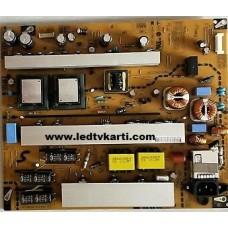 EAY62812701 REV 1.0 EAX64880001-6 3PAGC10115A-R U2 POWER60R5 LG 60PH670S PLAZMA TV İÇİN BESLEME GÜÇ KARTI POWER BOARD