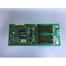 LG LC320WXN 6632L-0528A