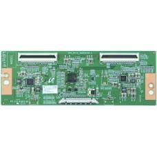 14Y_EF11_TA2C2LV0.1 LMC400HM10
