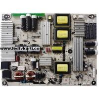 TNPA5390 MC106FJ1431 PANASONİC TX-P42ST30E TX-P42ST33E TX-P42GT30B PLAZMA TV POWER