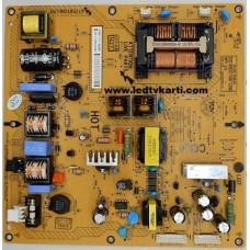PLHC-P981A EU-IPB32-FHD-LOW 3PAGC10019A-R JD 015.3 Y11.1 0133404 2700 171 00965 V30000 PHILIPS 32PFL5450H/12 LCD TV İÇİN BESLEME GÜÇ KARTI POWER BOARD