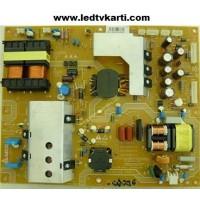 DPS-298CP-2 2950232103 JC 924.5 914.1 PHILIPS 42PFL8404H/12 47PFL8404H/12 42PFL7404H/12 47PFL7404H/12 LCD TV İÇİN POWER BESLEME GÜÇ KARTI