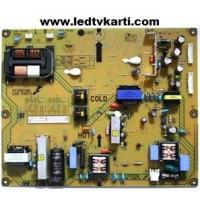PLHL-T845A EU-IPB37-FHD-LOW PLHL-T813A EU-IPB42-FHD-LOW PG104A-F JD 921.5 Y04.2 0181512 PHILIPS 42PFL5604H/12