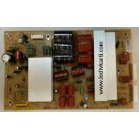 EBR71736301 EBR71736302 ZSUS EAX63529101 50T3_Z LGE PDP 101115 LG 50PT350 50PT351 50PW350 PLASMA TV ZSUS KARTI ZSUS BOARD