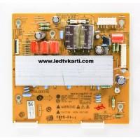 EBR68342001 ZSUS EAX62081001 EAX62081002 42T3_Z LG 42PT250 42PT350 42PW350 42PW450 42PW451