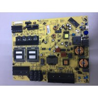 17PW03-6 , 23046788 , VESTEL 55PF8080 BESLEME KARTI , POWER BOARD