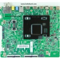 BN94-11913Q BN94-11913q BN41-02568A BN41-02568A KANT_M_BUILT_IN CY-VM055HGAV1H SK09BN9503889AS005J4C0074 SAMSUNG UE55MU7500 UE55MU7500U UE55MU7500UXTK