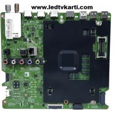 BN94-08640X BN97-09265K BN41-02344A SAMSUNG UE48JU6470U UE48JU6070