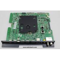 BN94-10828H BN41-02528A BN41-02528 SAMSUNG UE65KU7350U UE65KU7350UXTK CURVED SMART TV İÇİN ANAKART MAİNBOARD