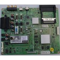 BN94-02756C BN41-01167C (MP1.1) Chelsea Arsenal EURO SAMSUNG LE32B550 LE-32B550A5W LCD TV İÇİN ANAKART MAİN BOARD