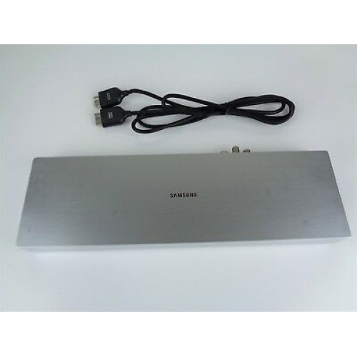 BN96-37087C UE65JS9000TXTK SAMSUNG ONE CONNECT BOX