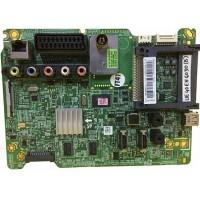 BN94-05875Y BN41-01894A SAMSUNG UE40EH6030W LED TV İÇİN ANAKART MAİN BOARD