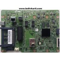 BN94-07800G BN41-02253B BN41-02253 SAMSUNG UE40H5203AWXTK UE40H5203AW UE40H5203 SMART LED TV İÇİN ANAKART MAİN BOARD