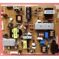 PD46CV1_CSM BN44-00552A PSLF930C04D SAMSUNG UE40EH6030W LED TV İÇİN BESLEME GÜÇ POWER KARTI POWER BOARD