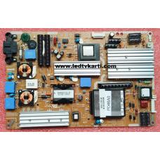 BN44-00422B PD46A0_BDY PD46A0 REV 1.3 SAMSUNG UE40D5000 UE40D5500 UE40D6000 LED TV İÇİN BESLEME GÜÇ KARTI POWER BOARD