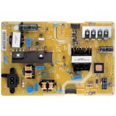 BN96-35335A , L40S5_FHSV , HU10738-15006 REV:1.2 , SAMSUNG UE43JU6070U , UE43JU6070UXTK BESLEME KARTI , POWER BOARD