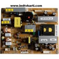 BN44-00213A BN44-00208B REV 1.1 MK32P5T LTF320AA01 SAMSUNG LE32A330J1 LE32A436T1D