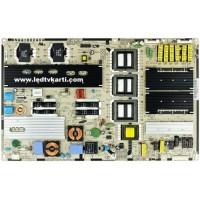 BN44-00240A PSLF311501A SU10054-8011 SAMSUNG LE52A850S1M LE52A856S1M SLİM LCD TV İÇİN BESLEME GÜÇ KARTI POWER BOARD