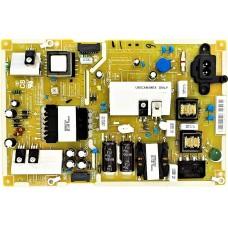 BN44-00806A L40S6_FDY SAMSUNG UE40JU6610U UE40JU6470 UE43MU7000U UHD CURVED GÜÇ KARTI BESLEME KARTI POWER BOARD