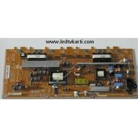BN44-00289A HV32HD_9DY SAMSUNG LE32B350F1W LCD TV BESLEME KARTI