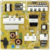 L55S6-FHS BN44-00807A SAMSUNG UE55JU6700 UE55JU6570U UE48JU6470U UE48JU6570 UE49KU7350