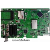 QPWBXE449WJN3 QPWBXE449WJN2 KE449WE02 SHARP LC-32D44E-BK LCD TV İÇİN ANAKART MAİN BOARD