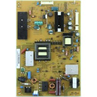 SHARP FSP139-4F01 , RDENCA459WJQZ , 3BS0331714HF , SHARP LC-50LE652V , LC-50LE752V , LC-50LE751K BESLEME KARTI , POWER BOARD