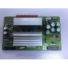 42HD W2 PLUS X-MAİN (2PLAYER)  LJ41-05133A