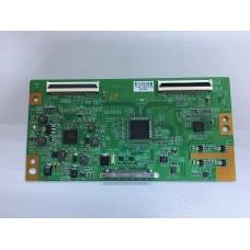 SAMSUNG S100FAPC2L V0.3 BN95-00494A S100FAPC2L V0.3 BN41-01678