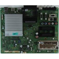 1-878-942-22 1-878-942-41 Y2008510A Y2008610B SONY KDL-46W5500 LCD TV İÇİN ANAKART MAİN BOARD