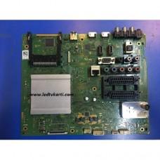1-881-636-23 188163623 I1743789E SONY KDL-46EX500 MAIN BOARD