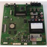 1-881-019-32 Y2008960H A-1767-672-A SONY BRAVIA 32BX300 LCD TV İÇİN ANAKART MAİN BOARD