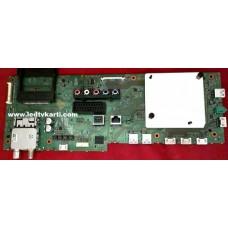 1-980-805-31 173611531 SONY BRAVIA KDL-55W805C ANDROİD SMART LED TV İÇİN ANAKART MAİN BOARD