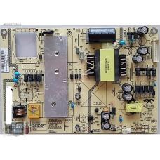 16AT027 AY090C-2SF08 AXEN AX039LD071-S2 SUNNY SN039LD71-S2 BESLEME KARTI POWER BOARD