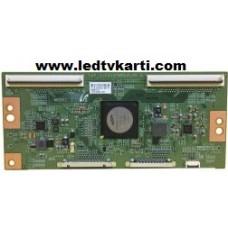 14Y_J1FU13TMGC4LV0.0 140407 LMC480FJ03 T-CON kartı