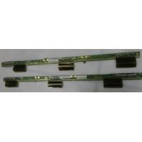 USIT40SR4LV0.2 RIGHT USIT40SL4LV0.2 LEFT LSF400HM02-A01 T9LD3-51U T9LD3 -51U S6C2T92 SAMSUNG PANEL PCB COF